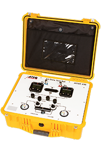 pitot-static-tester-adse-ateq-550