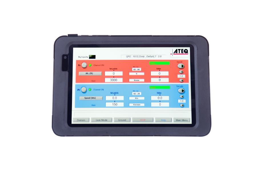 adse-pitot-static-tester-tablet