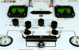 adse-pitot-static-tester