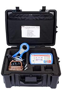 Kit LRT 6000