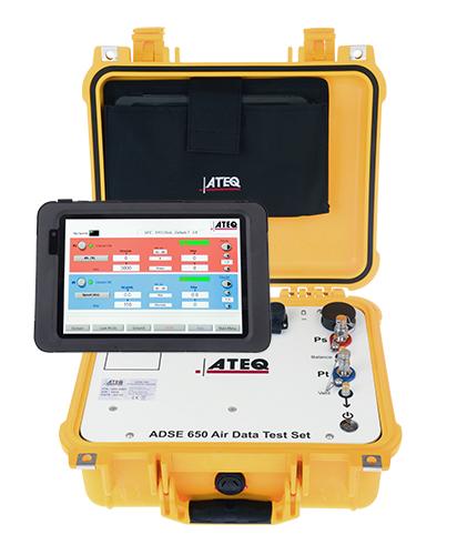 adse-pitot-static-tester-ateq