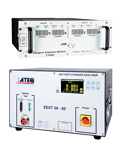 aircraft-battery-charger-analyser