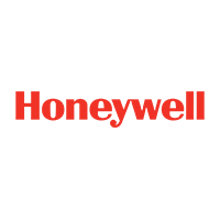 honeywell-aerospace-logo