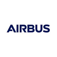 logo-airbus-aircraft