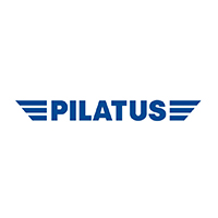 pilatus-aircraft-logo