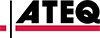 Ateq Aviation Logo