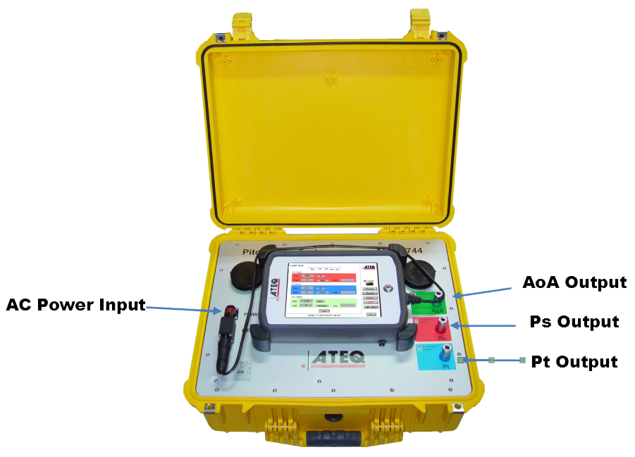pitot-static-tester-ateq-adse-744