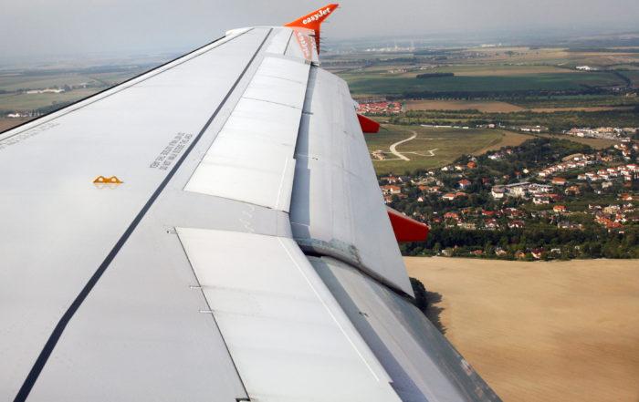 aircraft-wing-angle-of-attack-probe