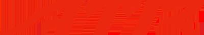 atr-aircraft-logo