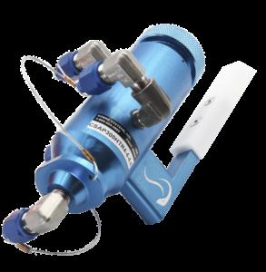 pitot-static-adapter-cobrasystem