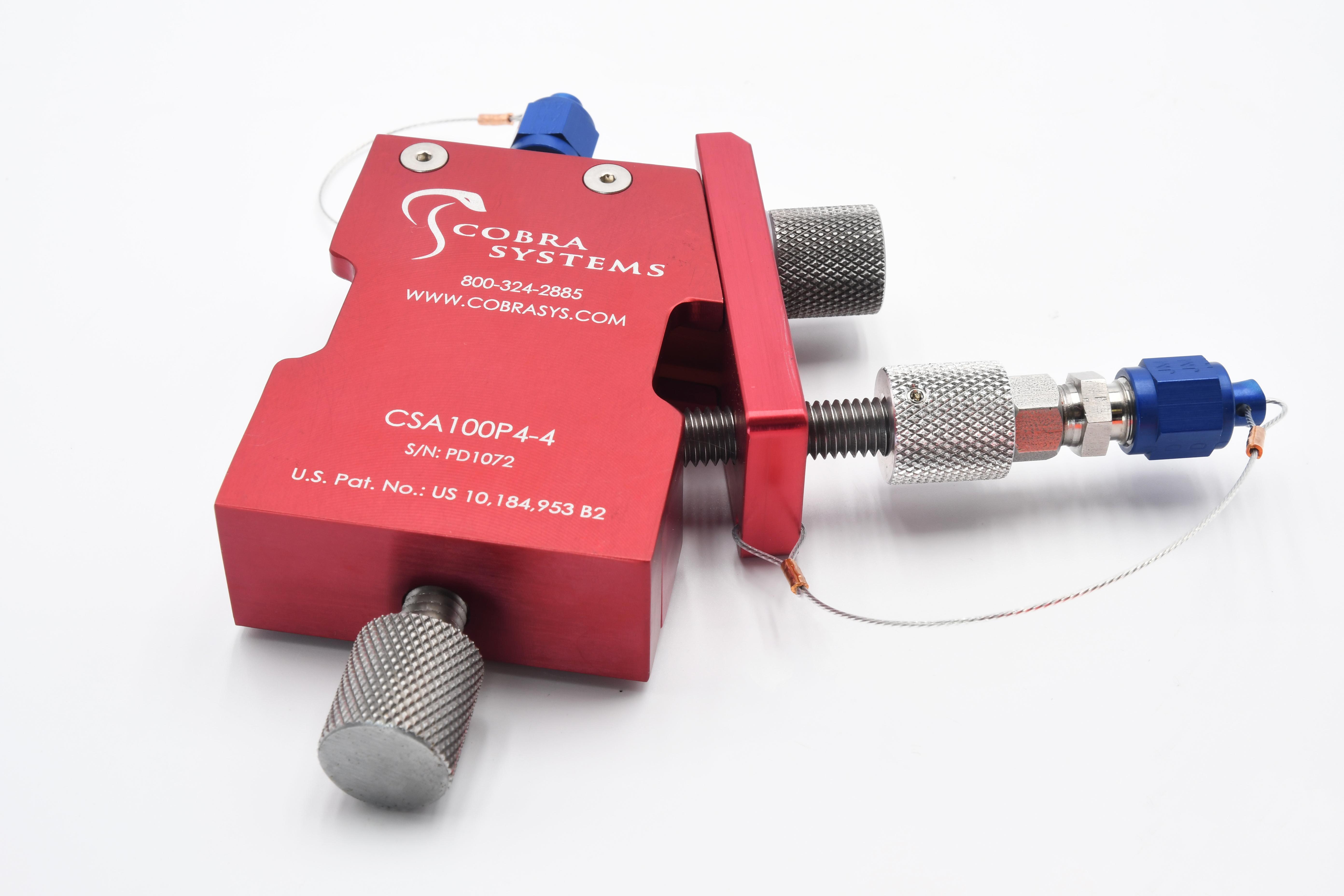 cobrasystem-pitot-adapter-red