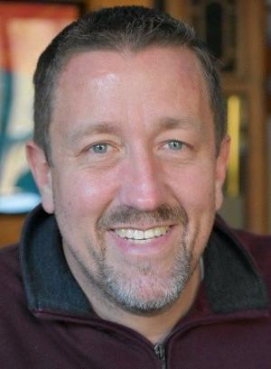 ateq aviation business development manager david barringer