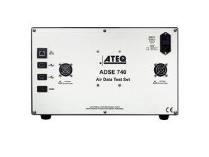 air data test set ADSE740