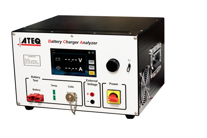 battery-charger-anakyser-ateq
