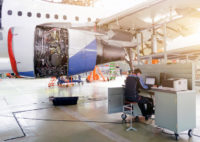 battery-test-aircraft-mro-maintenance