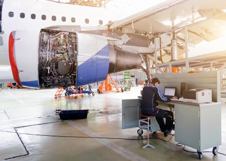 battery-test-aircraft-mro-maintenance