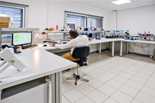 laboratory-calibration-guy