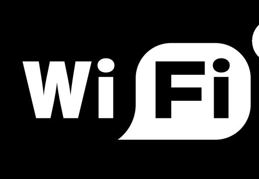 wifi air data test set ADSE