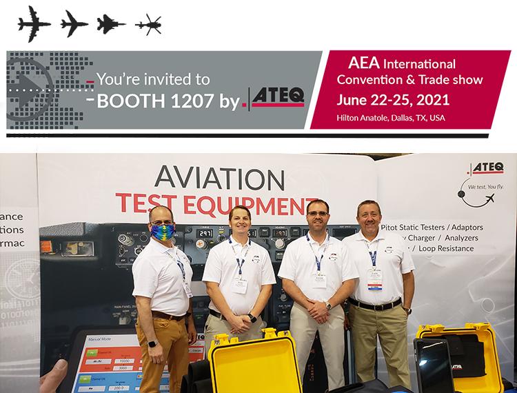 aea21-ateq-event