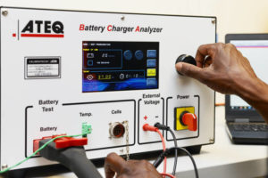 Battery-charger-analyser-BCA