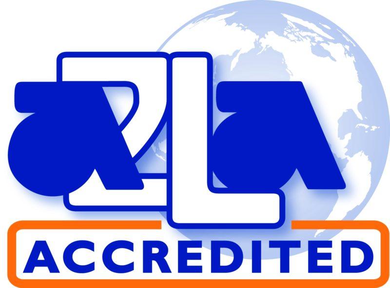 A2LA-accredited-logo
