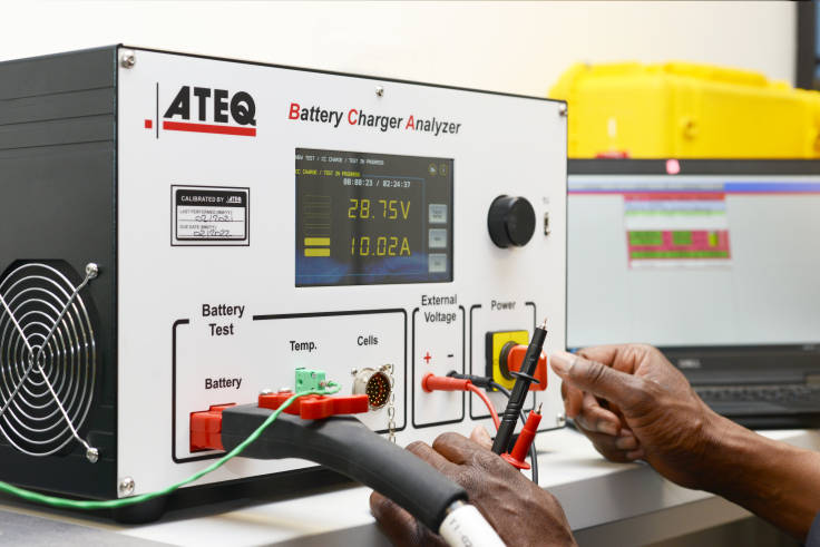 battery-charger-analyser-ATEQ