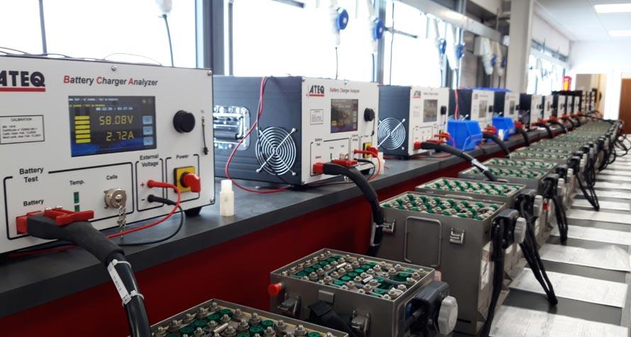 BCA-ATEQ-battery-testing