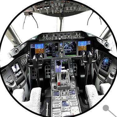 air data set test