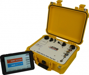 ADSE650_pitot_static_tester