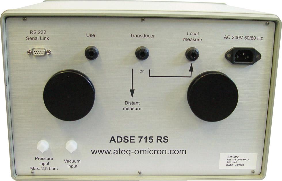 ADSE715