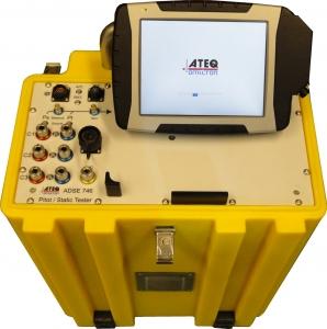 ADSE746-pitot-tester-ateq