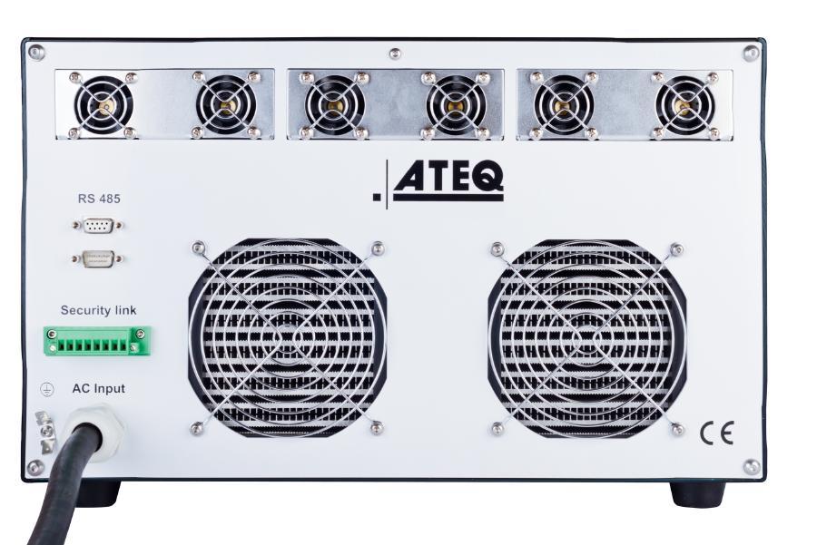 EEST-50-60-DOS