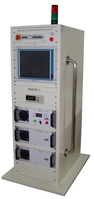 EEST35-130-I