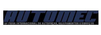 automec-logo