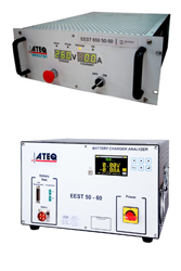 electrical-test