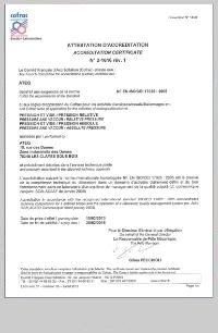 brochure ISO17025-PRESSURE_0