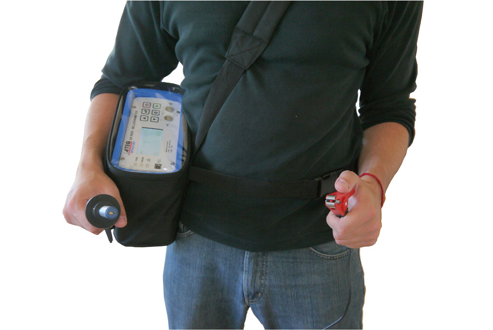 front-bag-ax6000