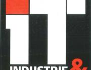 logo-article-ateq