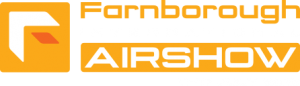 splash_logo_farnborough_int_trade2016